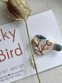 Lucky Bird - Paradiso 05