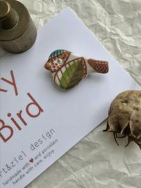 Lucky Bird - Paradiso 03