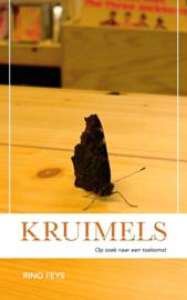Microkosmos + Kruimels
