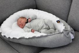 Luxe Babynestje Model 2