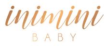 Iniminibaby