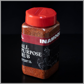 INAMOOD All Purpose Rub