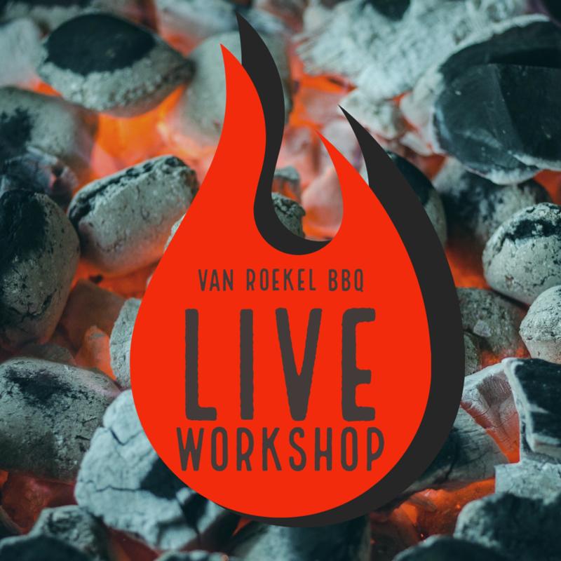 LIVE Workshop