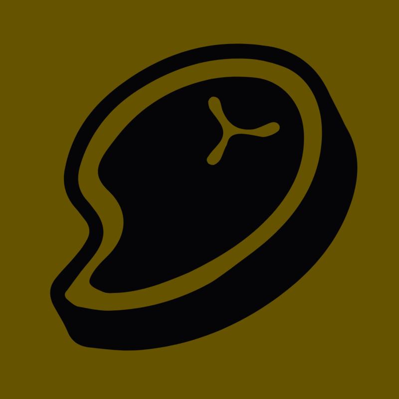 Gourmet | Biefstuk