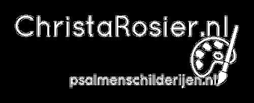 christarosier