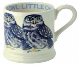 babymug little owls