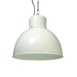 VT wonen lamp 532