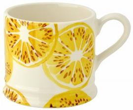 small mug marmalade