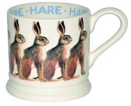 babymug hare