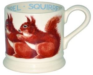 babymug squirrel