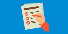 Stap 1: Complete checklist voor het maken van een riviertafel