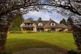 De mooiste landelijke woningen die nu te koop staan!