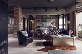 Jou interieurfoto op Fennah.nl?