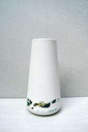 OPGEROLD carafe / vase #05