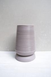 RIBBEL medium vase #03