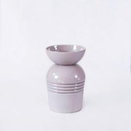 RIBBEL small vase