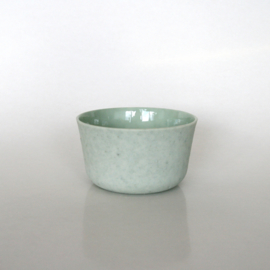 BRONZE light | bowl