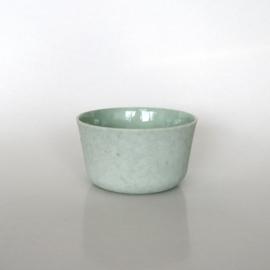 BRONZE light | bowl