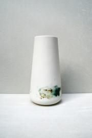 OPGEROLD carafe / vase #01