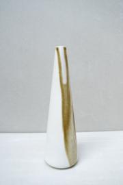 ALS GEGOTEN small vase #09