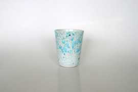 BRONZE+GLASS | large cup
