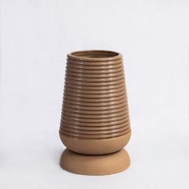 RIBBEL medium vase