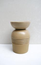 RIBBEL small vase #02