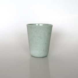BRONZE light | large cup