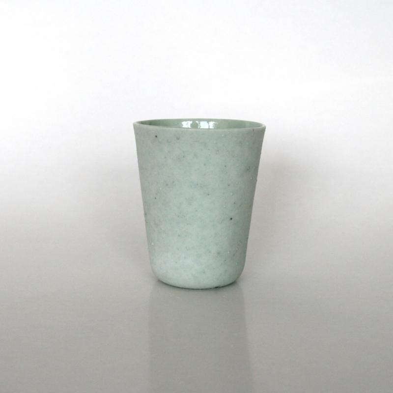 BRONZE light | large cup
