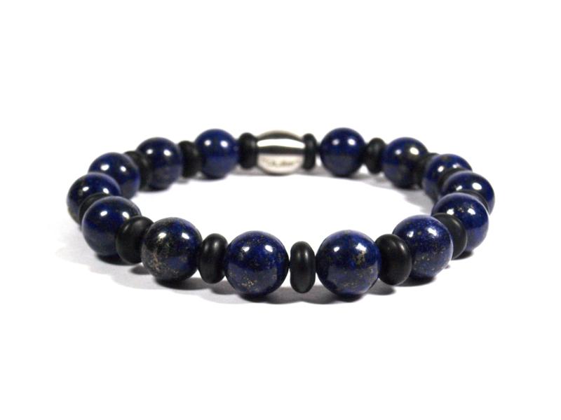 Umi onyx-lapis lazuli