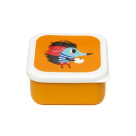 Lunchbox Egel | Petit Monkey