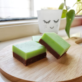 Fudge | Mint