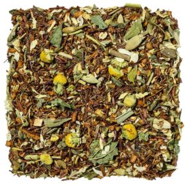 Rustige thee | Arelo