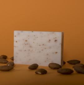 Handzeep | Amandel, Tarwe & Honing