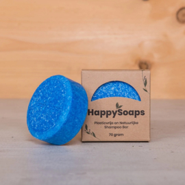 Shampoo Bar | In Need of Vitamin Sea