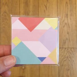 Sticky note | Kleur