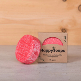 Shampoo Bar | You're One in a Melon