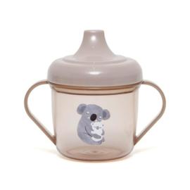 Tuitbeker Koala | Petit Monkey