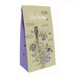 Bloembollen 'Bee happy' | Veer&Moon