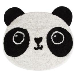Vloerkleedje Panda - Sass & Belle