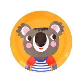 Bord Koala | Petit Monkey