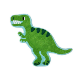 Vloerkleedje Dino | Sass & Belle