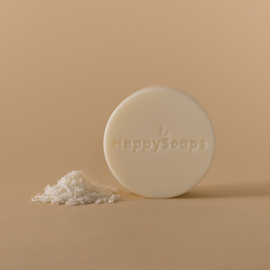 Happy Soaps Body Lotion Bar | Coco nuts