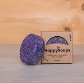 Happy Soaps