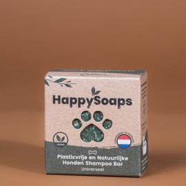 Honden shampoo bar | Universeel