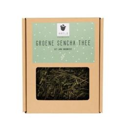 Sencha groene thee | Arelo