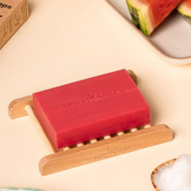 Body Wash Bar | You're one in a melon