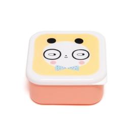 Lunchbox Panda Love | Petit Monkey