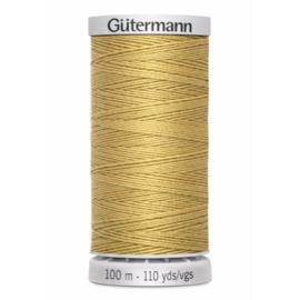 893 Beige Gutermann