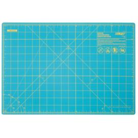 Snijmat / Cutting mat